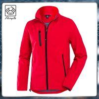 Autumn Winter Men Jacket College Jacket Personalized Jacket Manufactur