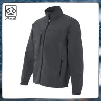 High Quality Jacket For Men Winter Army Jacket