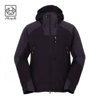 Outwear Football Jacket Youth Apparel Jacket Reflective Jacket