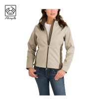 Spring Woman's Outerwear Everyday Woman Jacket Promotion December