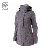 Ladies Soft Shell Definition Of Windbreaker Winter Coat