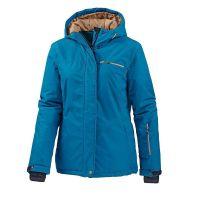 Softshell Waterproof Sports Jackets Tactical Jacket Thick Windproof Ja