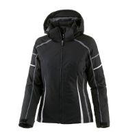 Causal Raglan Sleeves Black Color Custom Your Design gym Women Wholesa