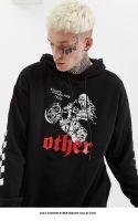 Fashion Brand Men's Hoodies 2019 Autumn Winter Male Casual Hoodies Sweatshirts Men's Hoodies Sweatshirt Tops