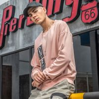 5XL Fashion Harajuku Hoodie Sweatshirt Mens Casual Black Hip Hop Japan Print Hoodie Streetwear Clothing Top Coat Winter Hoodie