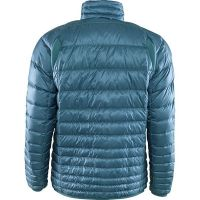Mens Down Jacket Ultralight Down Jacket Quilted Down Jacket