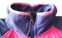 Winter Women Down Jacket New Design Jacket
