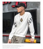 Hoodies Unisex Naruto Harajuku Japanese Anime Uchiha Itachi Printed Men's Hoodie Male Streetwear Fashion Casual sweatshirt Coat