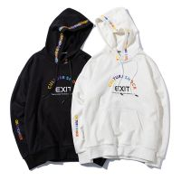 Hoodies Men Unisex Naruto Pain Harajuku Anime Printed Men's Hoodies Male Sweatshirts Casual Fashion Streetwear Tops Coat XXS-4XL