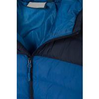Fashion Hiking Polyester Sports Light Padded Jacket Mixed Colors Jacket