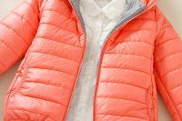 Winter Jacket Women Parka Thick Winter Outerwear Plus Size cotton Coat Short Slim Design Cotton-padded Jackets