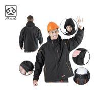 New Design Custom Men Winter Working Jackets