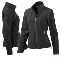 Best Lightweight Waterproof Winter Horse Riding Jacket From China Suppliers