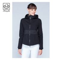 Outer Sports Thin Horse Riding Jacket From China Manufacturer