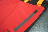 China Cheap Wholesale Workers Workwear Chainsaw Pants Protective Pants Cut Proof Clothes