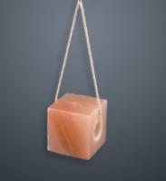 Animal Lick Salt