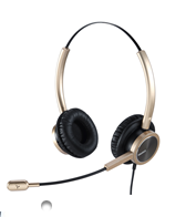 MRD-809 High End Noice Cancelling Communication