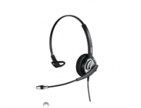 Professional Headset for Office and Call Center