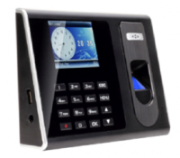 OC100 Biometric Time Recording Office Equipment Fingerprint Reader