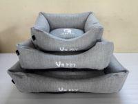 Best Large Luxury Heated Pet Dog Cat Cushion Product