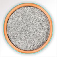 White Clumping Bentonite Cat Sand/Cat Litter