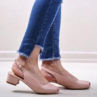 Women Shoes & Men Shoes & Kids Shoes