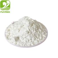 factory supply corn starch for paper coating and warp sizing