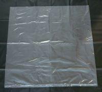 LDPE plastic banana vacuum bag