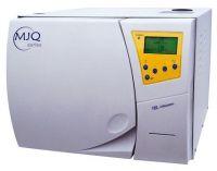 Table Top Autoclave Steam Sterilizer Me-Xd20d/24D/35D/50d Medical Equipmet
