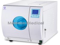 Table Top Autoclave Steam Sterilizer Me-Xd20d/24D/35D/50d Medical Equipmet