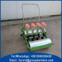 Vegetable Seed Seeder