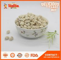 Special Coated Peanuts - Peanuts with Milk