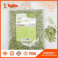 GREEN PEAS with WASABIA/ MUSTARD - Hot selling product