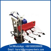Rotary Tiller For Farming And Agricultural/Farm Use Rotary Tiller For Sale/Rotary Tiller For Tractor/Rotary