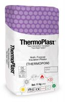 Thermoyap