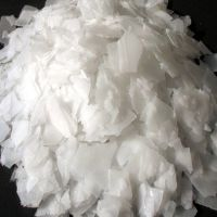 Good price Potassium hydroxide/KOH