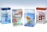 Why Use Visual Packaging from HLP Klearfold