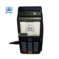 used or new offline pos verifone VX675 VX680 gprs pos machine