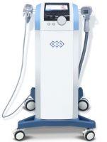 Multifunctional Ultrasound RF Fat Removal Skin Tightening and Body Slimming Machine Btl