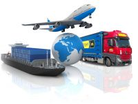 Delivery and customs clearance of goods from the countries of Southeast Asia with savings of up to 20%.