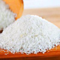 desiccated coconut ( fi,medium and fat)