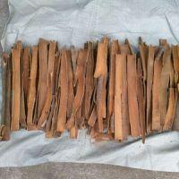 Vietnam cinnamon cassia