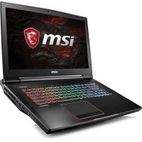 Best gaming laptod MSI GS65 STEALTH