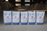 Magnesium hydroxide surface coated FR-2803T