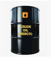 Diesel fuel, Base oil, Gasoline, Pet coke, LNG, LPG, D2, D6 , Automotive Gas oil, JPA1, Ago , JP54 , Urea, Mazut, Dap , 590, BITUMEN/PETROLEUM ASPHALT 60/70 etc.