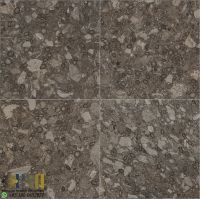 Fossil Gray marble for flooring tiles Oceanic gray tiles
