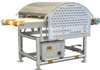 Meat Fillet Machine