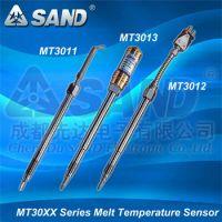 MT3XXX series temperature sensor