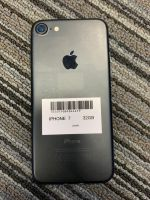 Used Apple Iphone in Stock
