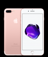 Used Apple Iphone 7 in